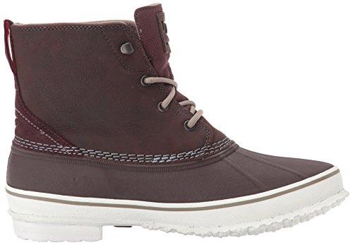 Winter Cordovan Men's Boot UGG Zetik Bq1EwHH