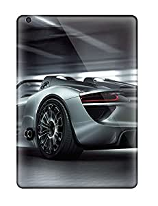 Premium Protection S Cars Cars Image Case Cover For Ipad Air Retail Packaging