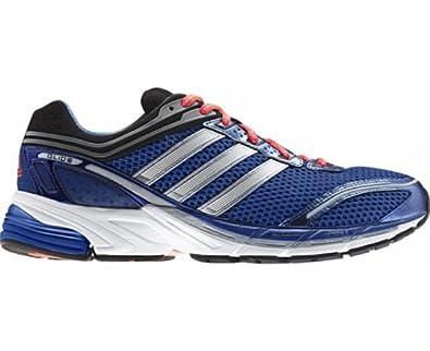 adidas Supernova Glide 3 Laufschuhe 50: : Schuhe
