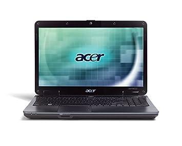 Acer Aspire 5732Z - Ordenador portátil (Negro, T4500, Intel® Pentium® de doble núcleo, L2, Intel GL40 Express, 32-bit, 64 bits): Amazon.es: Informática