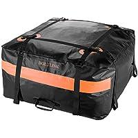 Boltlink Car Roof Top Cargo Carrier Bag