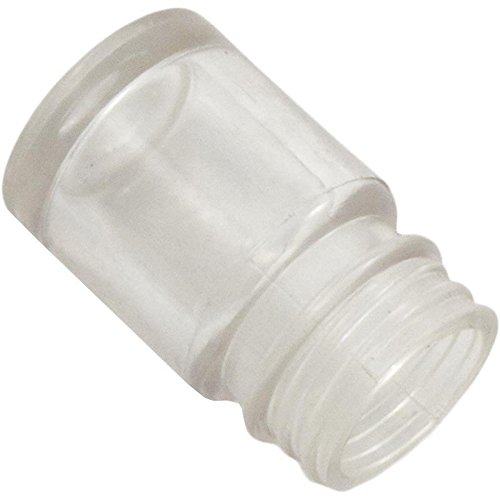 Pentair 14971-0009 Sight Glass for 2