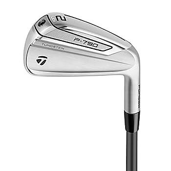 TaylorMade Golf 2019 P 790 UDI 2 Iron