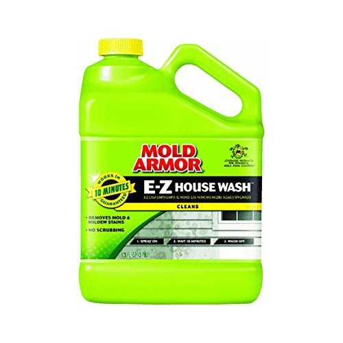 home-armor-fg503-e-z-house-wash-1-gallon