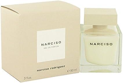 Narciso Rodriguez perfumerodriguez 3 oz Eau de Parfum Spray