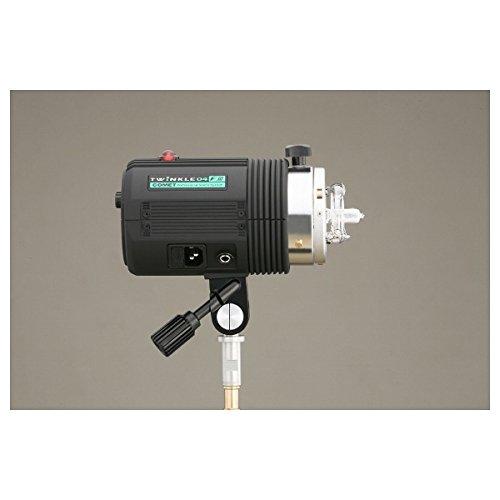コメット モノブロックストロボ TWINKLE 04FIII(本体のみ)の商品画像