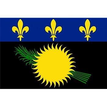 Amazon.com: Asturias Bandera 3 x 5 – Spanish Región de ...