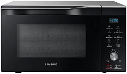 Samsung MC32K7085KT Countertop Combination microwave 32 L 900 W ...