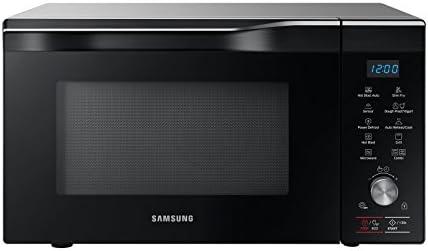 Samsung MC32K7085KT Countertop Combination microwave 32 L 900 W ...