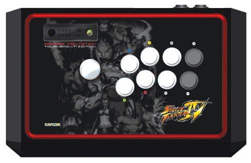 Stick arcade et fighting pad PS3 41JsuuQYTTL