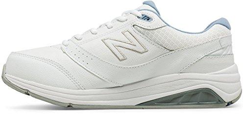 New Balance Women's Womens 928v3 Walking Shoe Walking Shoe