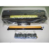HP 8100 / 8150 Fuser Maintenance Kit , Brand New C3914A