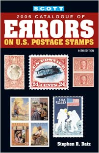 Stamps   Top ebook free download sites!