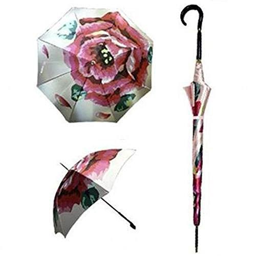 Rose Umbrella by Vista International