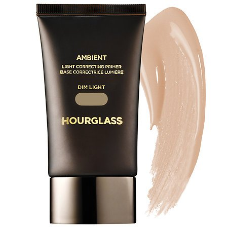 hourglass-ambient-light-correcting-primer-1-oz-color-dim-light-radiant-finish