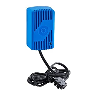 Peg-Perego-12V-Quick-Charger