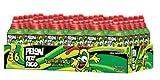 Pelon Pelo Rico Tamarind Soft Candy 36ct.