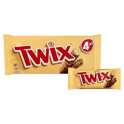 original-twix-bar-chocolate-4-pack-british-chocolate-imported-from-the-uk-england