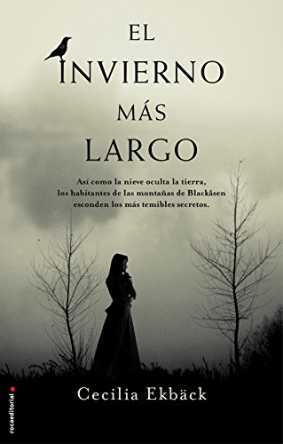 El invierno mas largo (Best seller / Thril