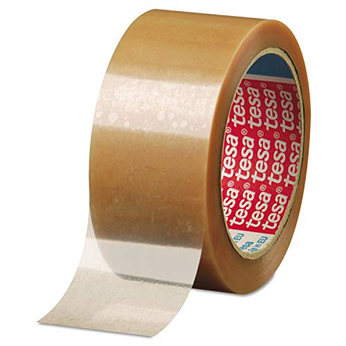 Glues, Epoxies & Cements Conductive Wire Glue Pastes Tesa Tapes 744-53949-00000-02 Gaffers Tape Poly Coated Cloth Black Glare Free