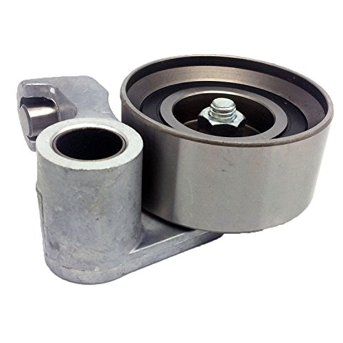 Parts Toyota Supra (New 85454 Timing Belt Tensioner Roller for Lexus GS300 IS300 Toyota Supra 3.0L 1350546041)