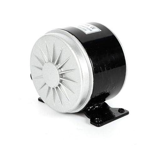 Amazon com : RANZHIX 250W 24V Electric Motor Brush for E
