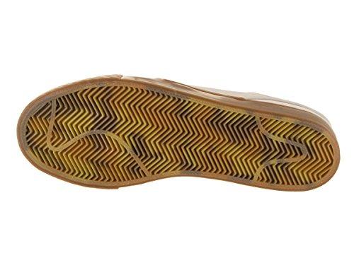 Nike SB Stefan Janoski Schuhe light-bone