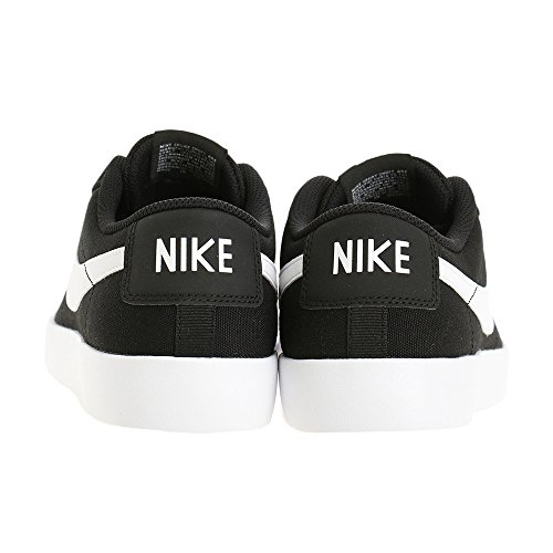 Txt Sb Men's Black White Skate Vapor Blazer Nike Shoe 7qwxWdIFc5