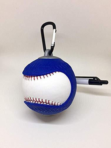 (Sweetspot Jacket for Baseball)