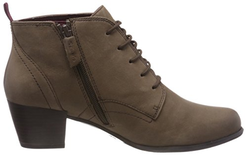 Femme 25115 Tamaris Tamaris 25115 Boots Rangers Rangers Boots xFqq8w0nB