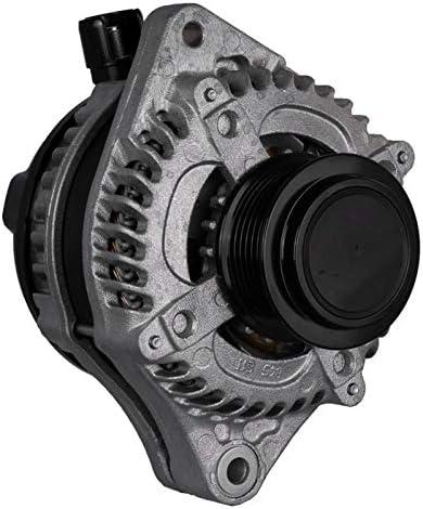 Remy 21027 Premium Remanufactured Alternator
