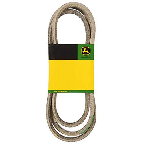 - John Deere Original Equipment V-Belt #M163989