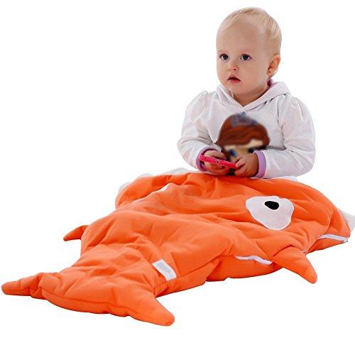 Babies Sleeping In Strollers - 8