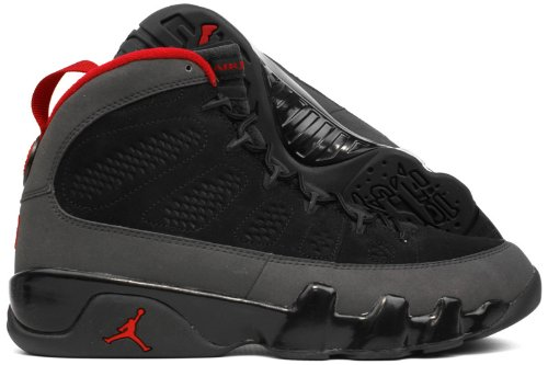 best loved 4ffec 60389 Nike AIR Jordan 9 Retro '2010 Release' - 302370-005: Amazon ...