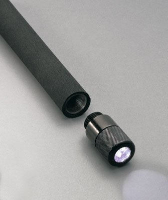 Led Light For Asp Baton