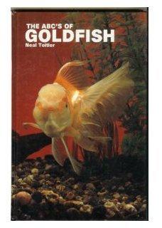 ABC's of Goldfish