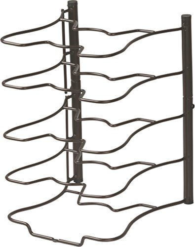 Buy pan racks for kitchen