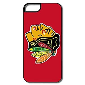 Chicago Blackhawks Full Protection For SamSung Galaxy S3 Case Cover Skin