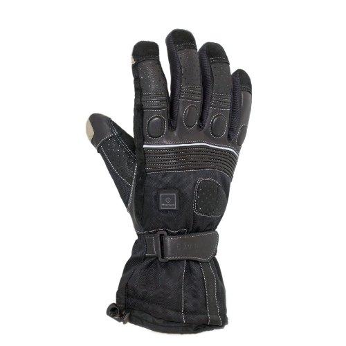 12 Volt Heated Gloves - 4