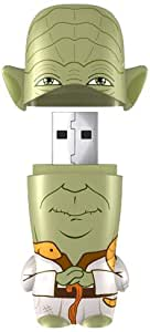 Mimobot 8GB Yoda USB Flash Drive
