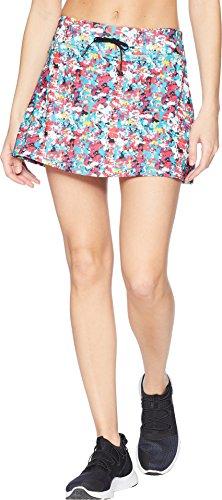Skirt Sports Women's Lotta Breeze Skirt