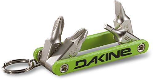 Dakine Fidget Tool, Green