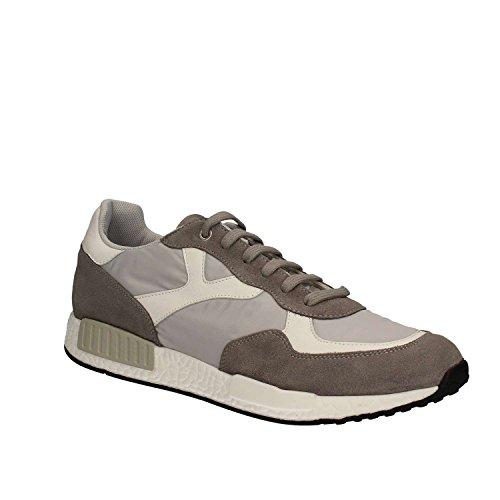 Uomo Keys Keys Sneakers 3063 Grigio 3063 P6qg8nR