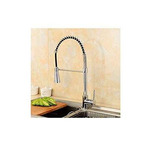 Water Tap Taps Faucet Kitchen Sink Dish Basin Kitchen Faucet Spring Faucet Copper Kitchen Sink Faucet