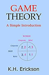 Game Theory: A Simple Introduction