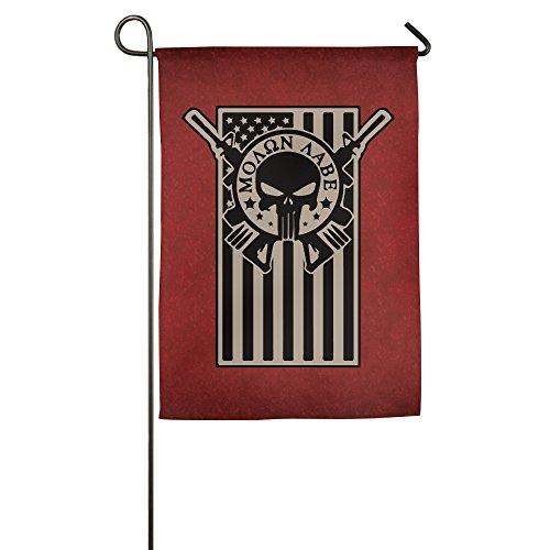 jfd-american-flag-molon-labe-punisher-indoor-flag-1827inch