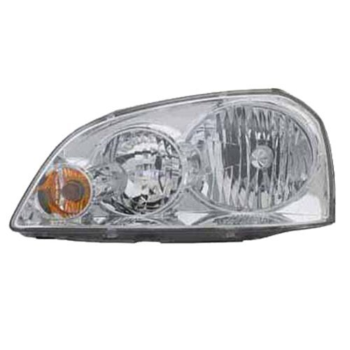 tyc-20-6890-91-9-suzuki-forenza-capa-certified-replacement-left-head-lamp