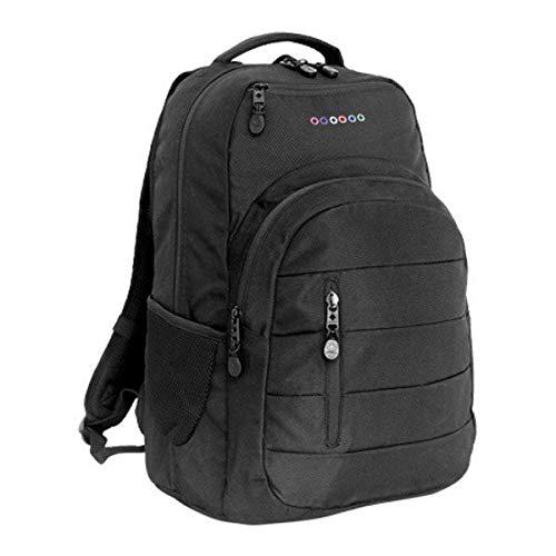 [ジェイワールド] メンズ バックパックリュックサック Carmen Backpack [並行輸入品] B07DJ2K74N  One-Size