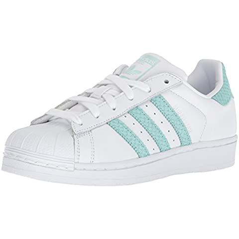 adidas Originals Women s Superstar W Sneaker b033200de