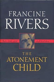 The Atonement Child 0842300414 Book Cover